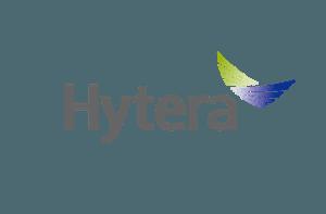 Hytera para web