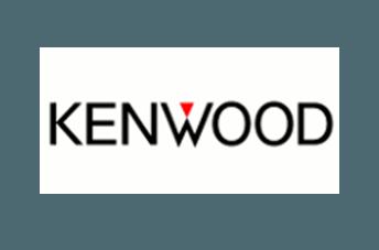 Kenwood for Web
