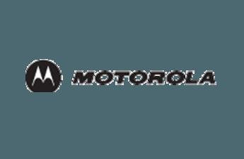 Motorola for Web