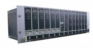 950sr radio management system