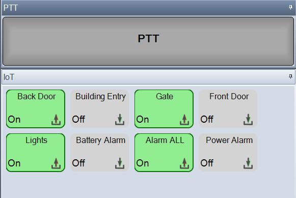 roip gateway software